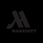 0005_marriott-150x150