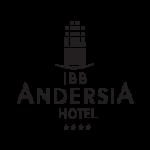 0007_andersia-150x150