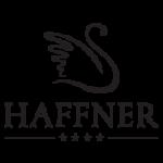0008_haffner-150x150